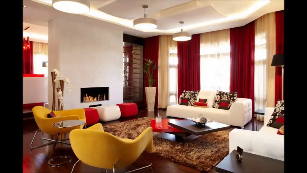 Kenyas Top 10 Interior Designers
