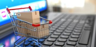 Jumia sets pace with free next-day deliveries - Bizna